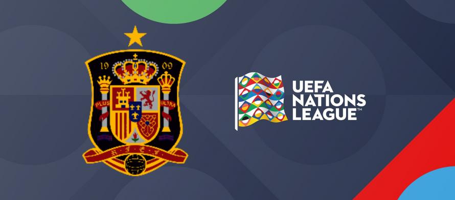 Σπυρόπουλος: «Νέα» Ισπανία vs «μισής» Κροατίας