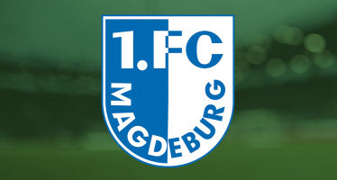 Pick and Win: Αντέχει το Μαγδεμβούργο