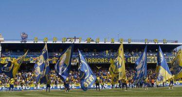 Bet of the day: Ασιατικό γκολ στο Αγρίνιο