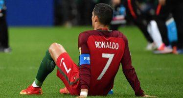 Βet of the day: Χωρίς Ρονάλντο η Πορτογαλία