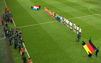 Bet of the day: Παιχνίδι με γκολ στο ευρωπαϊκό ντέρμπι