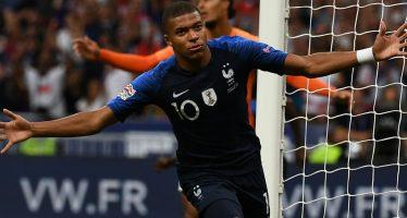 Διεθνές Φιλικό: Γαλλία-Ισλανδία