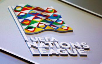 Bet of the day: Ανοιχτό ματς στην Ανδαλουσία