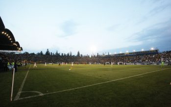 Bet of the day: Mε προβλήματα αμφότερες