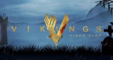Το μυθικό «Vikings» ήρθε στο Stoiximan.gr