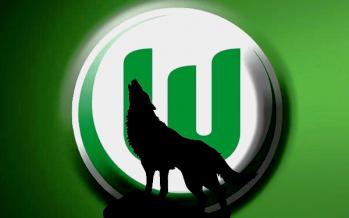 Σπυρόπουλος: Μπορούν και πάλι οι «λύκοι»
