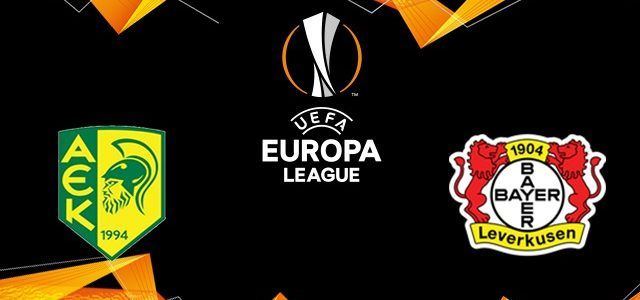 AEK-Larnaca-vs-Bayer-Leverkusen-Preview-and-Prediction-Live-stream-UEFA-Europa-League-20182019
