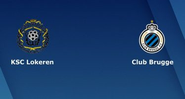 Βέλγιο Προ Λιγκ: Λόκερεν-Κλαμπ Μπριζ