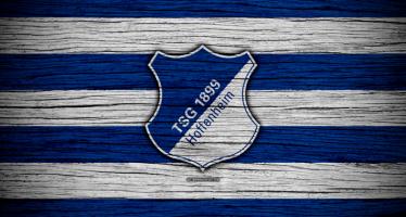 Σπυρόπουλος: Επιτέλους νίκη