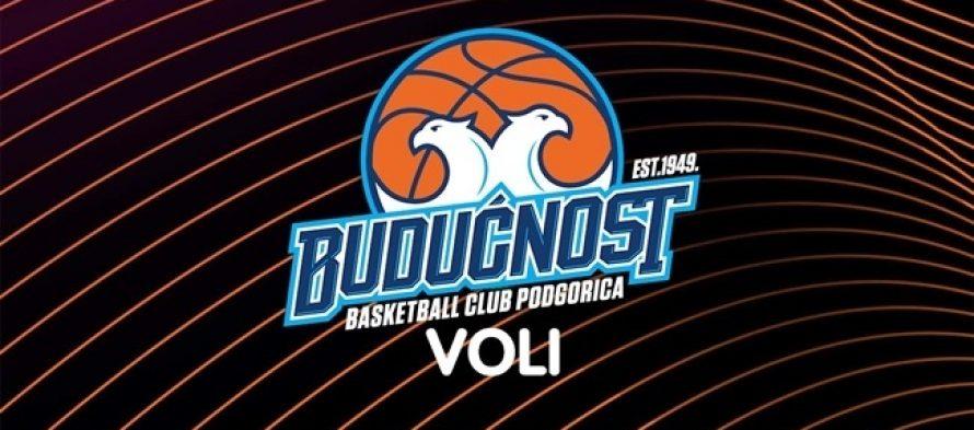 Pick and Win: Μόνο Μπουντούτσνοστ