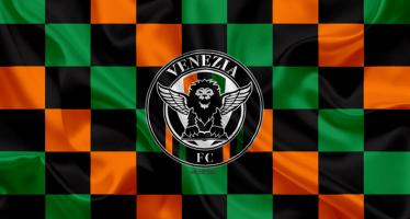 Pick and Win: Εμπιστοσύνη στον Τζένγκα