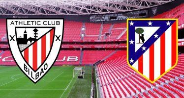 Pick & Win: Μπιλμπάο-Ατλέτικο Μαδρίτης