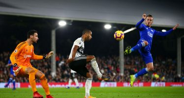 Bet of the day: Η χειρότερη άμυνα προδιαθέτει για γκολ