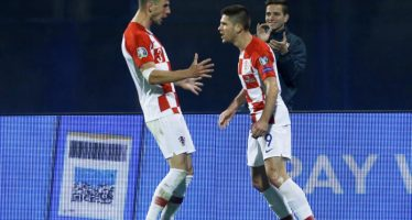 Bet of the day: Kροατία με συνδυαστικό στο 2.22