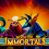 Παγκόσμια πρεμιέρα για το Book of Immortals με προσφορά* στο Casino του Stoiximan.gr
