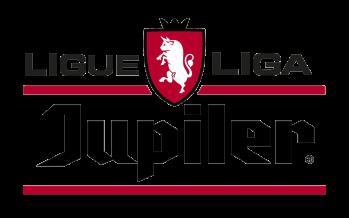 Βέλγιο Τζούπιλερ Λιγκ, Πλέι οφ: Σταντάρ Λιέγης-Γκενκ