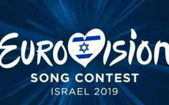 Στοίχημα Eurovision: Φαβορί, Αουτσάιντερ και αποδόσεις