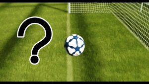goal_nogoal_1_betpicks