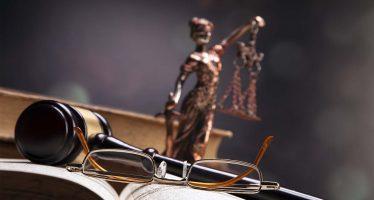 Μάθετε τα πάντα για τις ρυθμιστικές αρχές στο στοίχημα