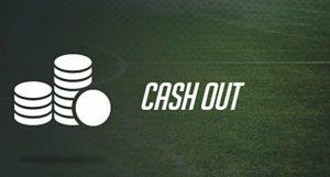 CashOut-stoixima-betpicks