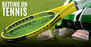 betting-on-tennis-betpicks