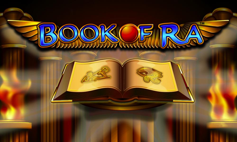 Book Of Ra Bwin