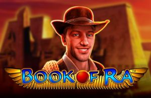 book-of-ra-novomatic-betpicks