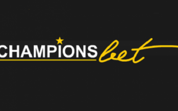 Championsbet: Βενεζουέλα-Περού & Αργεντινή-Κολομβία με 0% γκανιότα*