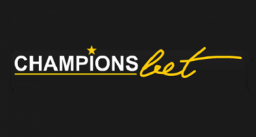 Championsbet: Γουέστ Χαμ-Άστον Βίλα με 0% γκανιότα*