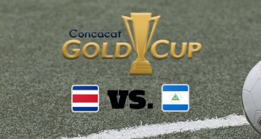 Bet of the day: Κόστα Ρίκα-Νικαράγουα