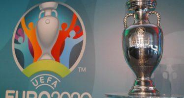 Winmasters.gr: Αναμέτρηση «must win» για την Εθνική Ελλάδας!