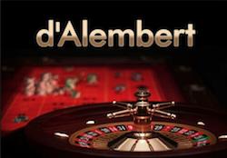 dAlembert-Betting-System-betpicks