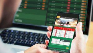 e-wallet-bet-betpicks