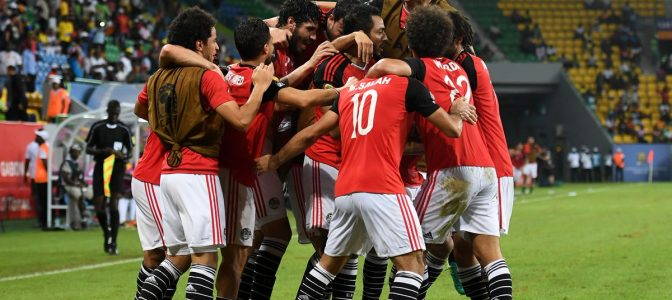 egypt-congo-stoixima-prognostika-africa cup of nations