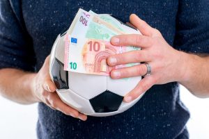 football-betting-tips-betpicks
