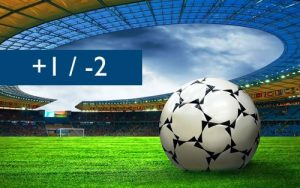 football-handicap-betting-betpicks