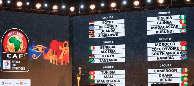 ghana-benin-stoixima-prognostika-africa cup of nations