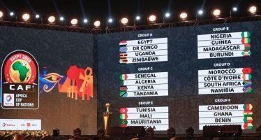 Bet of the day: Γουινέα-Μαδαγασκάρη