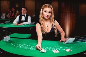 live-casino-dealer-betpicks