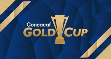 Gold Cup Φάση Ομίλων: Παναμάς-Τρίνινταντ