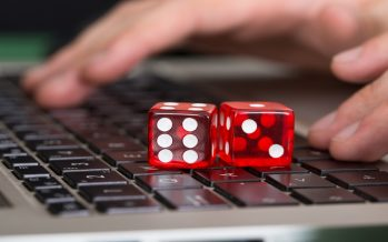 Είναι ασφαλείς οι online στοιχηματικές πλατφόρμες;