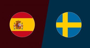 Pick & Win: Σκοράρουν (και) οι Σουηδοί