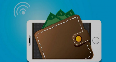 Στοίχημα με ηλεκτρονικό πορτοφόλι
