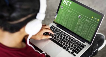 Στοίχημα ή Καζίνο; Τι συμφέρει τον παίκτη;