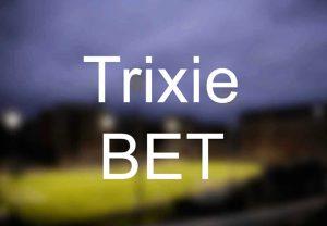 trixie-sistima-stoixima-betpicks