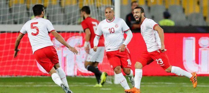tunisia-angola-stoixima-prognostika-africa cup of nations