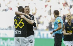 Bet of the day: Προκρίνεται με 1.72 στη Στοκχόλμη