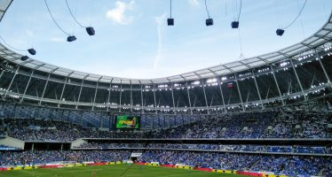 Ρωσία Πρέμιερ Λιγκ: Άρσεναλ Τούλα-Ντινάμο Μόσχας