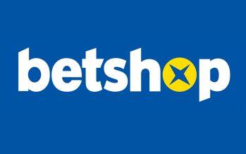 Betshop.gr: Αποκάλυψε την πρώτη έκπληξη της σεζόν ενισχύοντας το πακέτο Live Streaming