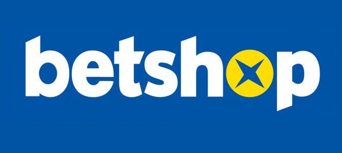 betshop Main New Logo